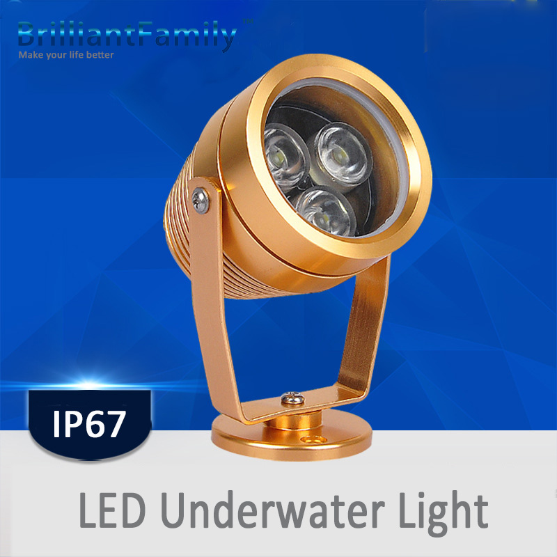 popular small underwater lights-buy cheap small underwater lights, Reel Combo