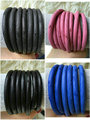 Free Shipping 100% Genuine Leather Cord Ostrich Leather Cord For Bracelet Cord Ostrich Skin Cord