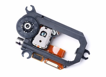 Replacement For SONY HCD-M90 CD DVD Player Spare Parts Laser Lens Lasereinheit ASSY Unit HCDM90 Optical Pickup BlocOptique