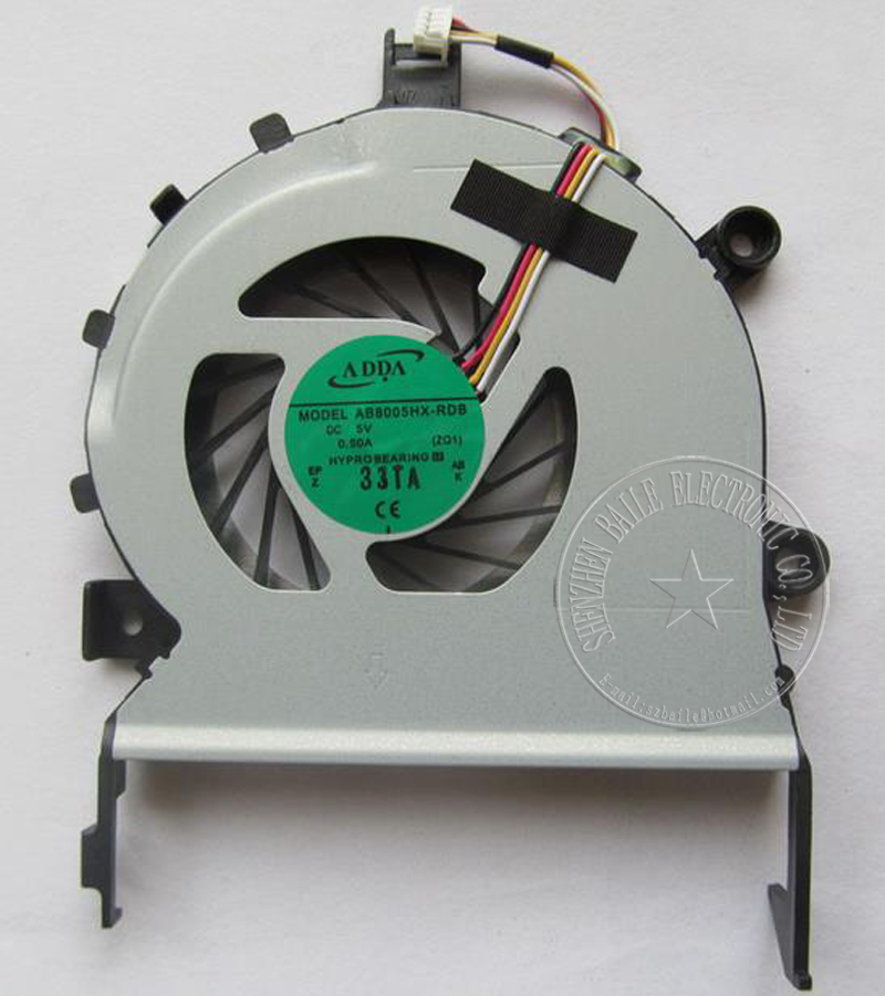 Cooling fan for ACER 4820 4820T 5745 5820TG cpu fan, 100% Brand new genuine 4820 4745G 4553 notebook CPU cooling fan cooler 2200rpm cpu quiet fan cooler cooling heatsink for intel lga775 1155 amd am2 3 l059 new hot