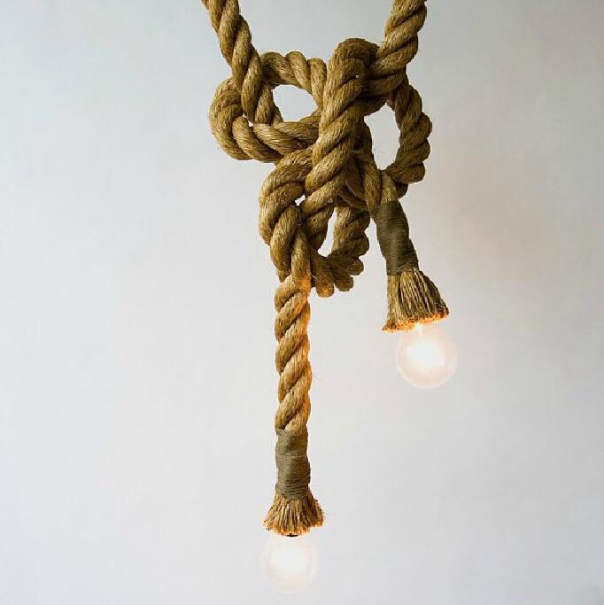 ФОТО Vintage Industrial Lighting Industrial Lamp Loft Lamp Creative Personality Edison Bulb American Style For Living Room