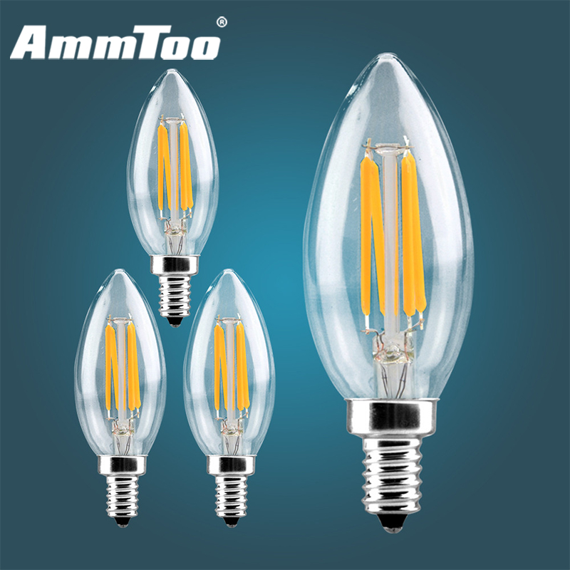 top 9 most popular e12 bubble bulbs list and get free