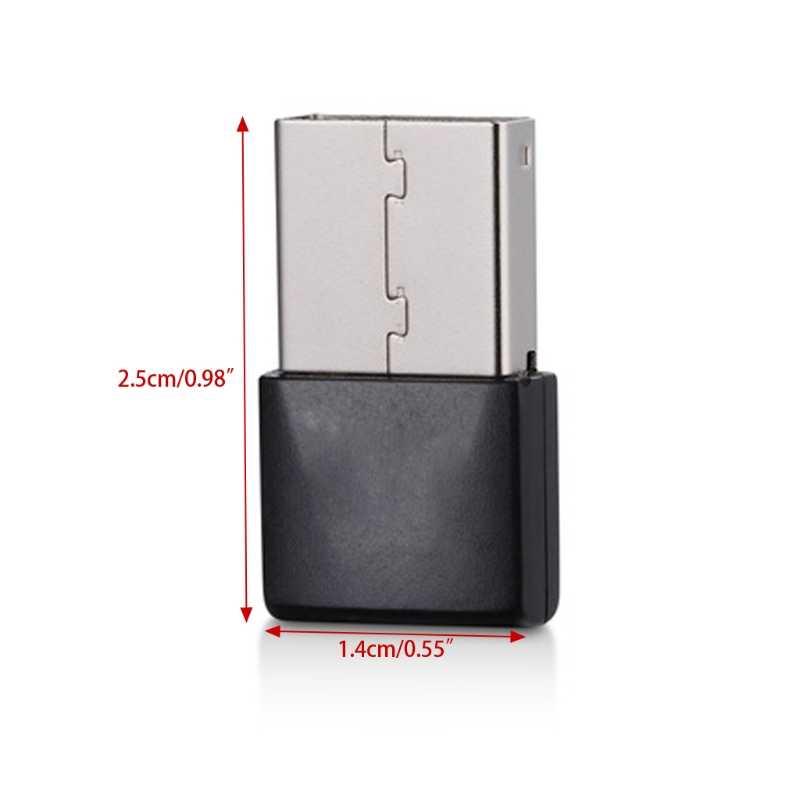 1 個新 USB ガジェットアクセサリー世代ゲーム Bluetooth コントローラーゲームパッドリモートワイヤレス受信機用 S3/S5/T3