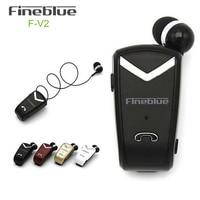 Fineblue Handfree Sports Stereo Handsfree fone de Ouvido Bluetooth Fones de Ouvido Sem Fio Fones de Ouvido Sem Fio Fone de ouvido Fone de Ouvido Bud
