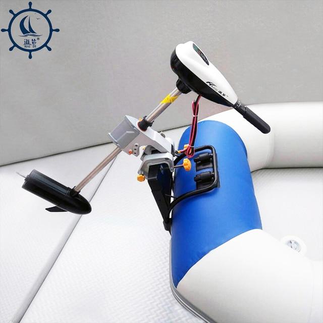 elica aereo  HaiDi Nuovo motore Fuoribordo fuoribordo elettrico elica aereo ...