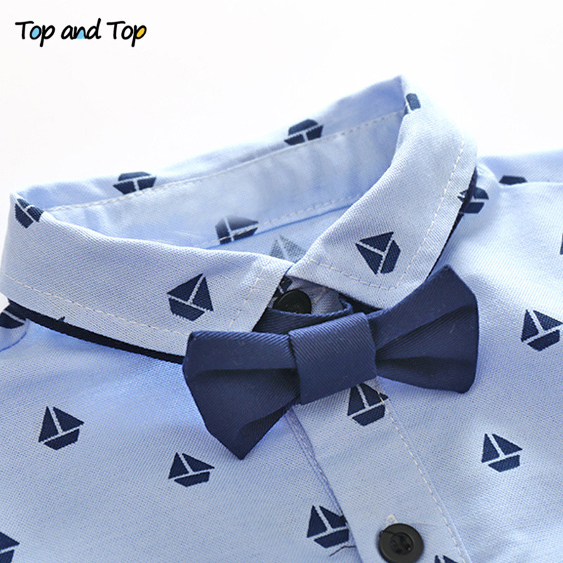 baby clothing set (5)