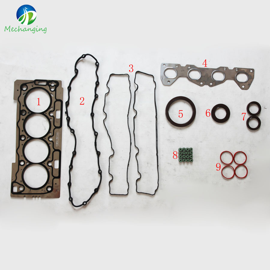 online get cheap peugeot 206 spares -aliexpress   alibaba group