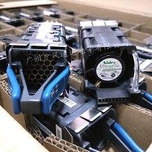 Popular New Nidec-Buy Cheap New Nidec lots from China New