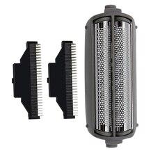 Cortador y lámina ES9852 para Panasonic ES4012 ES4025 ES4026 ES4027 ES4033 ES4815 ES712 ES718 ES722 723 724 725 726 727 728 ES805