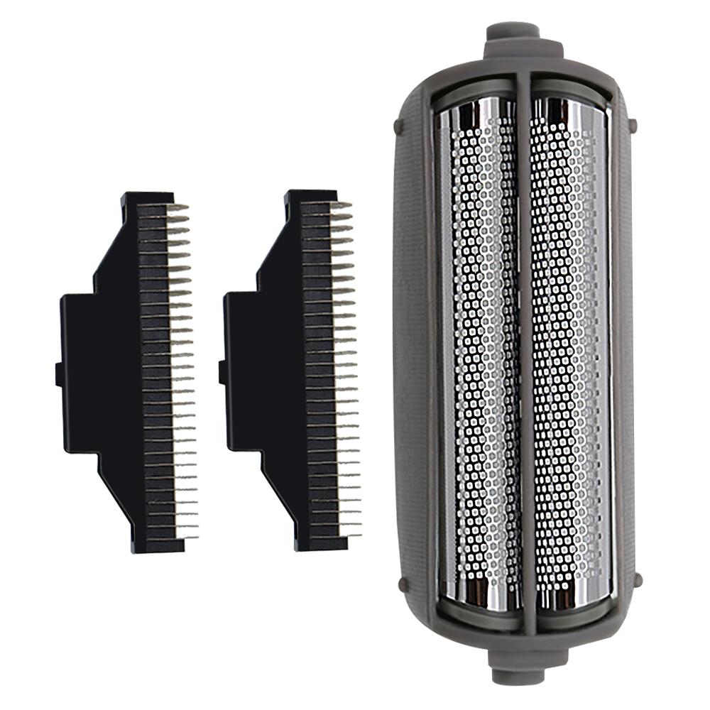 ES9852 Cutter & Foil for Panasonic ES4012 ES4025 ES4026 ES4027 ES4033 ES4815 ES712 ES718 ES722 723 724 725 726 727 728  ES805