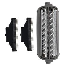 ES9852 Cutter & Folha para Panasonic ES4012 ES4025 ES4026 ES4027 ES4033 ES4815 ES712 ES718 ES805 ES722 723 724 725 726 727 728