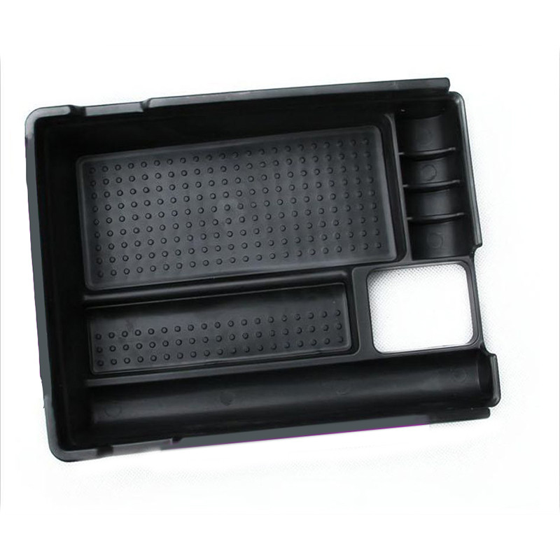 2storage box for nissan