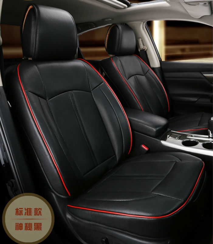 car seat cushions set for ford focus mondeo s max c max explorer ecosport fusion fiesta flex. Black Bedroom Furniture Sets. Home Design Ideas