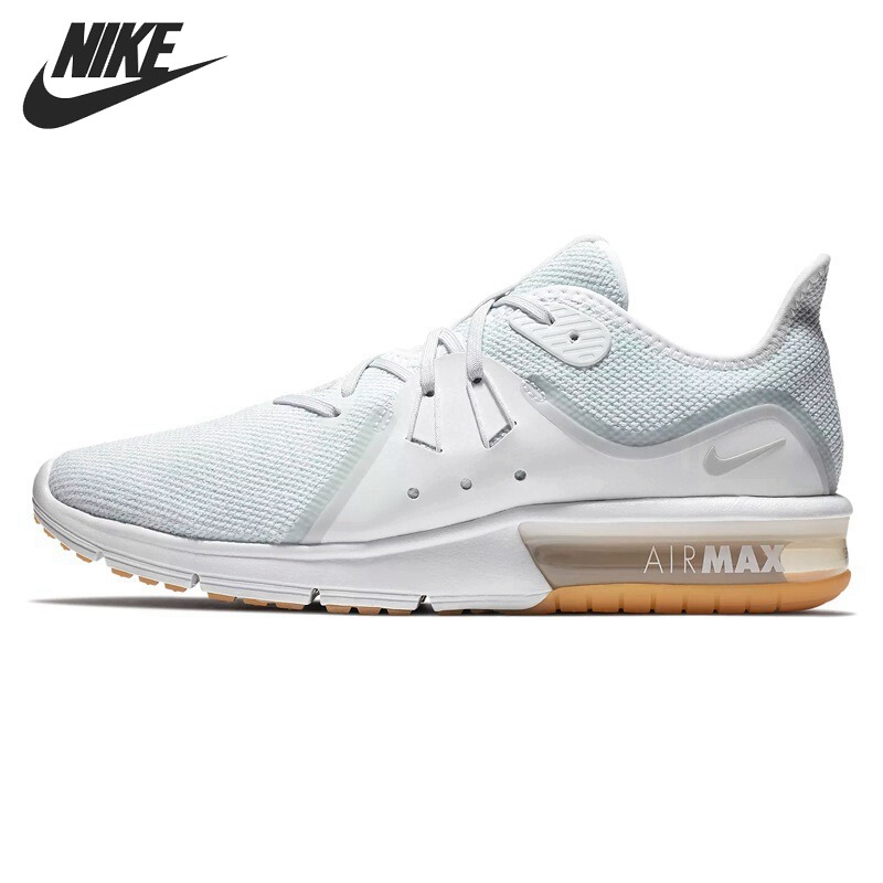 nike air max sequent 3 good for running