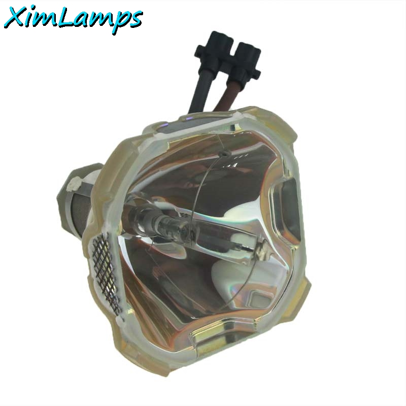 VLT-X500LP Projector Replacement Bulb for MITSUBISHI LVP-S490/LVP-X490/LVP-X490U / LVP-X500 / LVP-X500U/LVP-S500/LVP-S500U replacement bulb lamp with housing for mitsubishi lvp sl4su lvp xl5u lvp xl6u sl4su xl5u xl6u vlt xl5lp projector