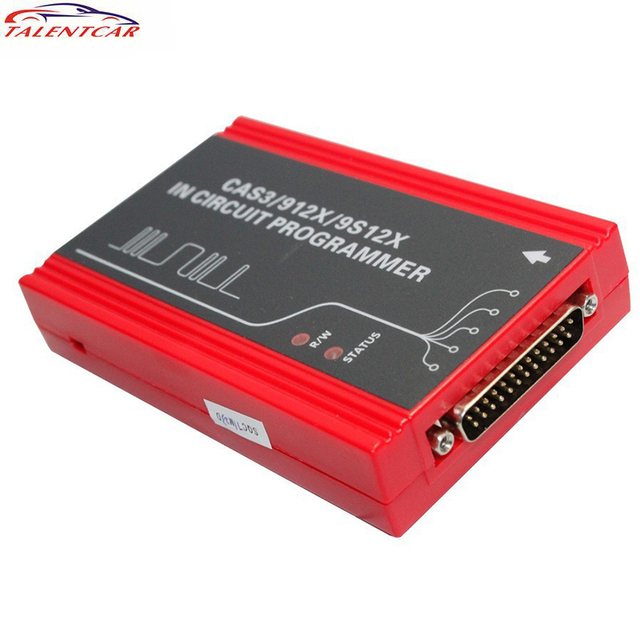 us $117 85 cas3 912x 9s12x in circuit programmer red color good quality cas3 912x 9s12x a quality odometer correction tools cas 3 on aliexpress comMileage Programmer Gt Cas3 912x 9s12x In Circuit Programmer #3