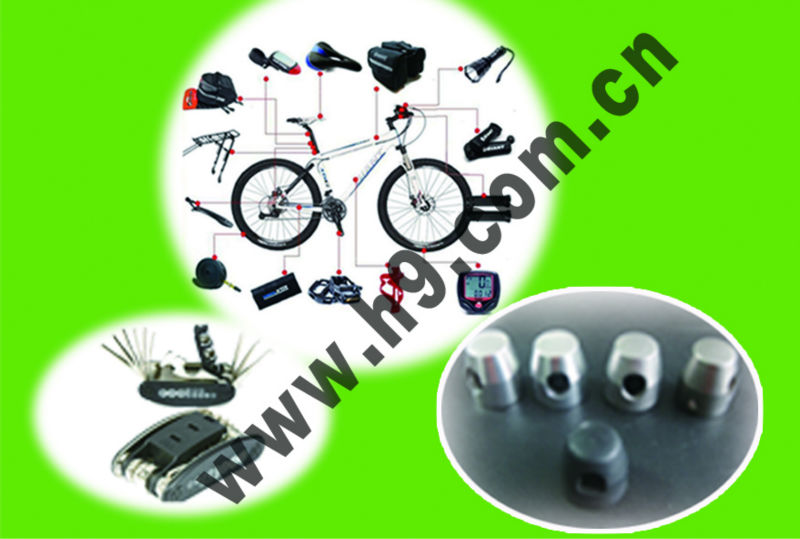 ФОТО OR01B2 36V 160rpm Front Discbrake No Hall  Motor with 6-pin Water-proof Cable Brushless High-speed 128 mini CE Approval /Ebike