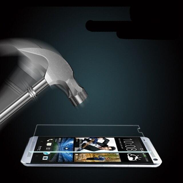 Szkło Hartowane HTC