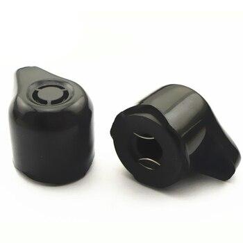 цена на Electric Pressure Cooker Safety Valve Vent Safety Vvalve Pressure Llimiting Valve Electric Pressure Cooker Accessories