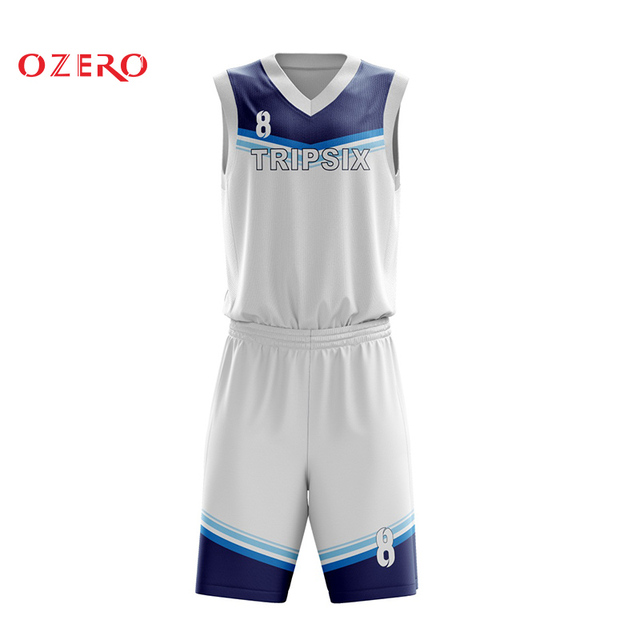 e40f9b9b2 customized design black dragon violet thailand tackle twill blank  basketball jersey for printing