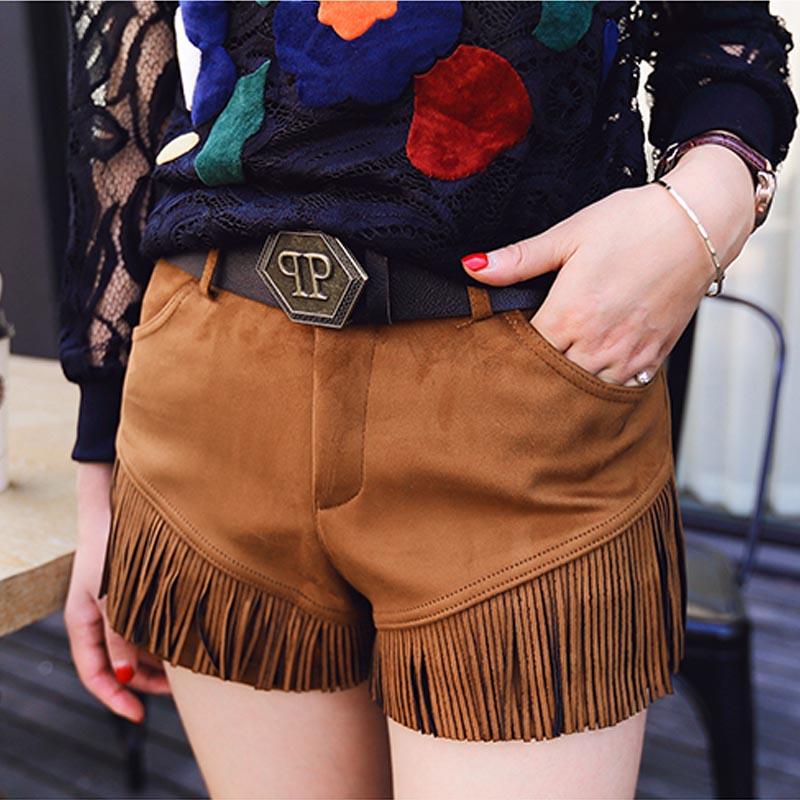 Online Get Cheap Red Khaki Shorts -Aliexpress.com   Alibaba Group