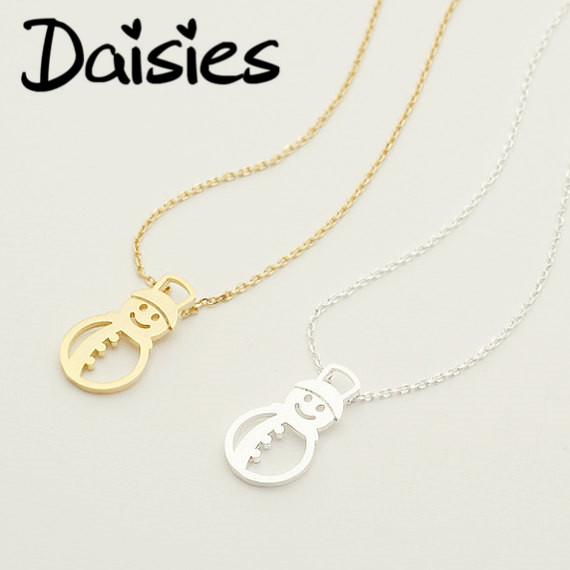 fancy silver with pendant child kids a for little as shape detail product gifts kid