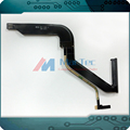 "New Original 821-1480-A HDD Hard Drive Flex Cable for MacBook Pro 13"" A1278 HDD Cable Mid 2012 MD101 MD102 Full Tested!"