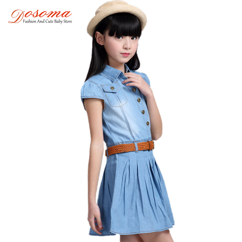 Online Get Cheap Cute Dresses for Teenage Girls -Aliexpress.com ...