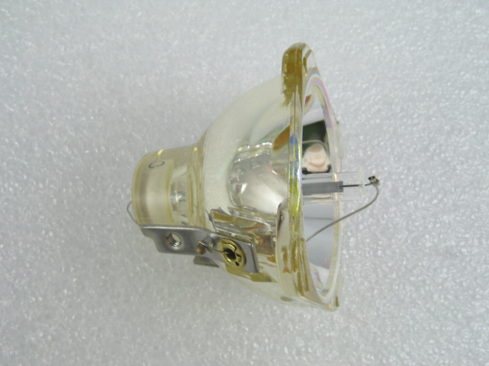 ФОТО Replacement Projector Lamp Bulb CS.5JJ2F.001 for BENQ MP625 / MP720P / MP725P Projectors
