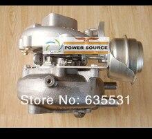 Turbo GT2056 767720 767720-0003 767720-0005 EB71C 14411-EB71D 114411-EB70A Turbo Para NISSAN Navara Pathfinder YD25 YD25DDTi 2.5L