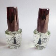 Free shipping 1 bottle 0.5 OZ/ 15ml lace hair wig glue for Lace Wig hair Glue adhesive for lace wig Closure