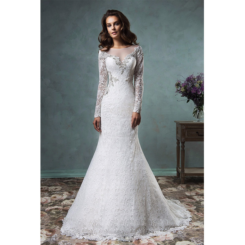Unique Wedding Dress: Online Get Cheap Unique Wedding Dresses -Aliexpress.com