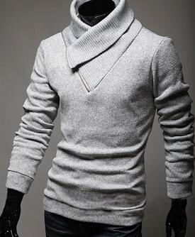 2015 Hot Sale font b Men b font font b Sweaters b font Wholesale New Style
