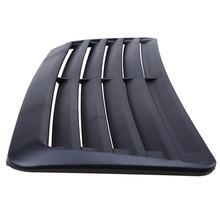 Универсальный Автомобильный декоративный воздушный поток всасывания