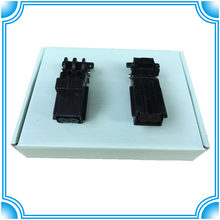 CARTUCCIA 4x sostituisce HP 337 Deskjet Officejet 6305 6310 6313 6315 6318 k7100 h470
