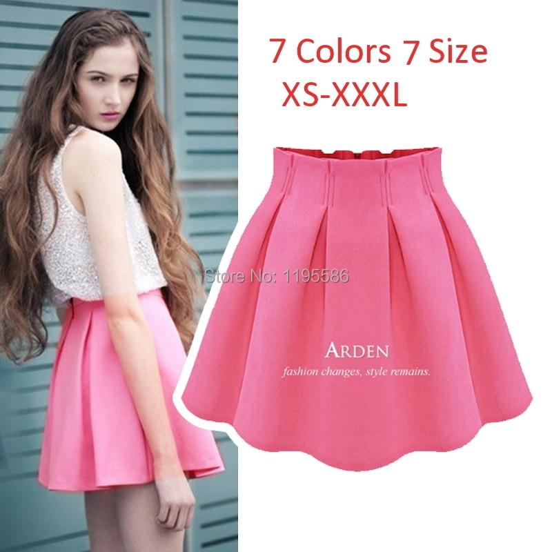 Online Get Cheap Sexy Short Skirts -Aliexpress.com | Alibaba Group
