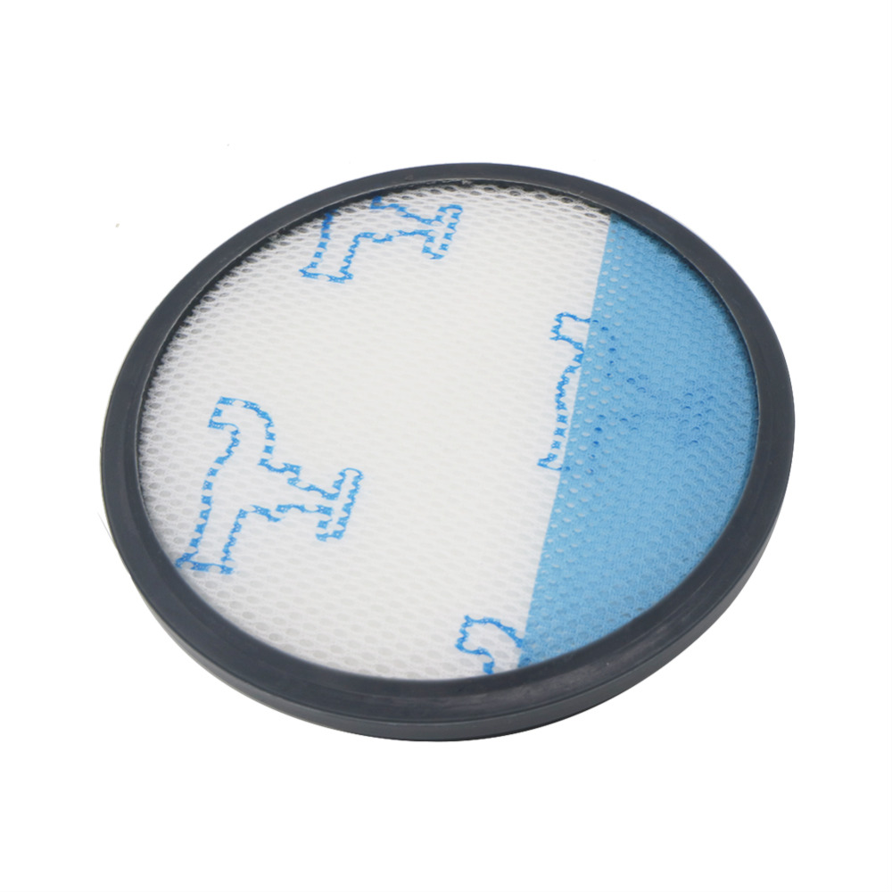 Washable Vacuum Cleaner Accessories Parts Dust Filters Hepa Separator Filter For Rowenta Compact Power Cyclonic Rs Rt900574 Vacuum Cleaner Parts Aliexpress