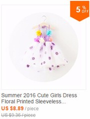 Baby girls clothes set (35)