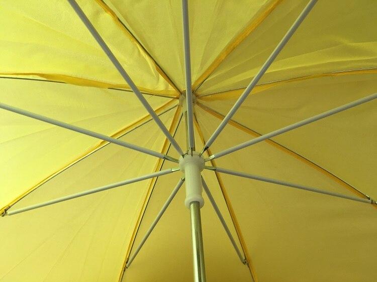 0-3 Jahre alt Mini Kinder Regenschirm Jungen und Mädchen Spielzeug - Haushaltswaren - Foto 4