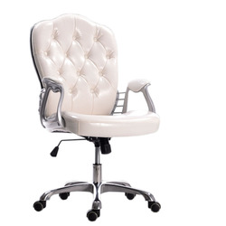 Free shipping european pu leather office chair.jpg 250x250