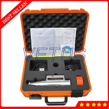 Best Buy HT225-W Integrated Voice Digital Test Hammer Rebound Hammer with storage 408000 testing results LCD color screen Display