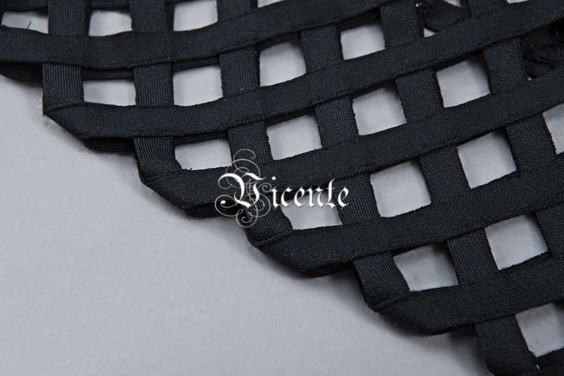 HL2781 BLACK8
