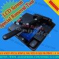 Ferramenta de Remoção de Tela LCD Especial com Otário Frete grátis