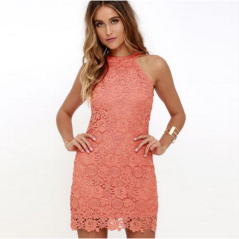2019 summer new fashion Women's Clothing sexy style bodycon dress summer Female off shoulder short dresses vestidos C0123