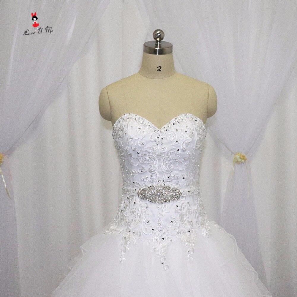 Tolle Bustier Für Unter Hochzeitskleid Ideen - Brautkleider Ideen ...