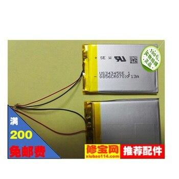 NWZ-S616F 7//pcs Toolskits Included NWZ-S618 NWZ-S615F NWZ-S616 and Others NWZ-S610 Cameron Sino 750mAh Battery Compatible with Sony NWZ-S600 NWZ-S600F NWZ-S615
