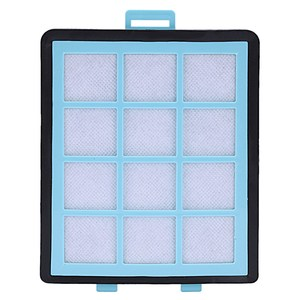 Best Sell New Replacement Filter For Vacuum Cleaners Philips PowerPro, Vacuum Robots, Multi-Purpose Vacuum Cleaners(China)