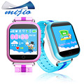 smart baby watch phone Q750 Q100 WIFI touch screen SOS Call Location Device GPS tracker for Kids Safe PK Q50 Q90 children clock