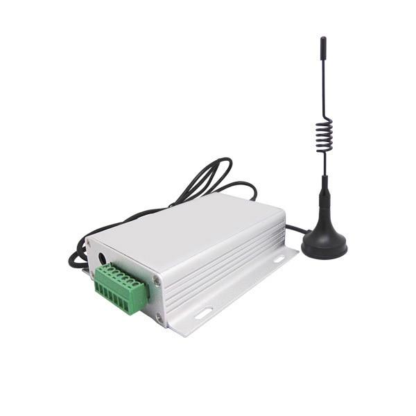 5W Watt Ultra long Range Network Repeater Module SNR6500