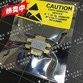 PH1214-300M РЧ-насадка высокочастотная лампа Мощность модуль усиления